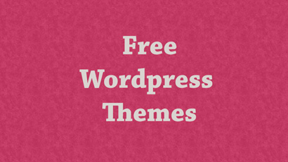 free-wordpress-themes
