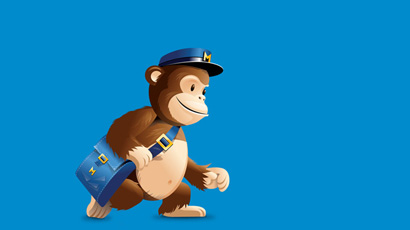 mailchimp-issue