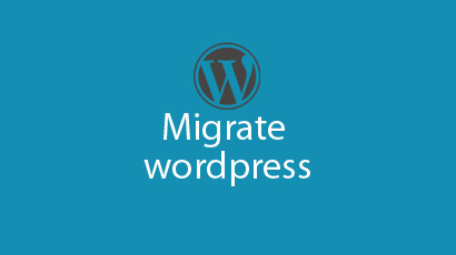 migrate-wordpress