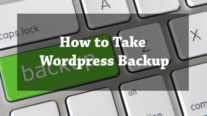 wordpress-backup-plugin-1