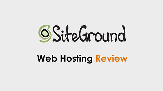 sitegtound hosting review